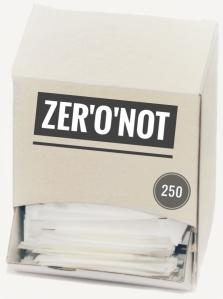 ZERONOT_BigBoxW-01